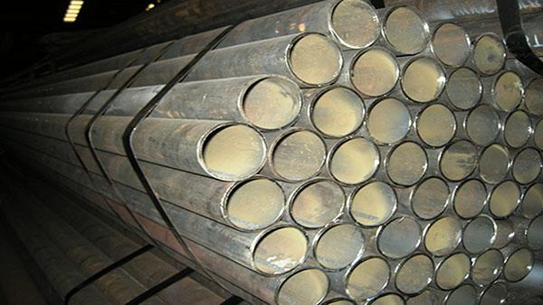 天津大无缝钢管厂|锅炉用无缝钢管