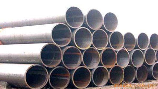 天津大无缝钢管厂|GB9948石油裂化管用途:炼油装置、热电装置