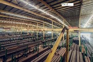 天津大无缝钢管厂|江阴长江无缝钢管厂战略合作商