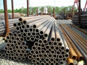 天津大无缝钢管厂|达州市无缝钢管|10#石油裂化管|天津无缝钢管
