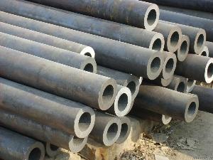 天津大无缝钢管厂 雅安市无缝钢管 20#石油裂化管 天津大无缝钢管