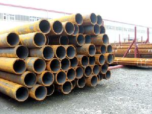 天津大无缝钢管厂|通知:天津大无缝钢管销售公司今日盘点