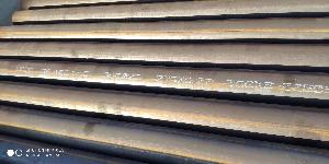 天津大无缝钢管厂|天津无缝钢管SA-106 Gr.B