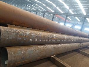 天津大无缝钢管厂|325*8高压锅炉管