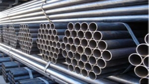 天津大无缝钢管厂|10#石油裂化管