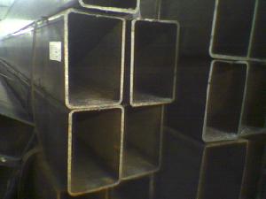 天津大无缝钢管厂|天津无缝钢管挤压无缝方管成品率高《天津大无缝钢管厂》