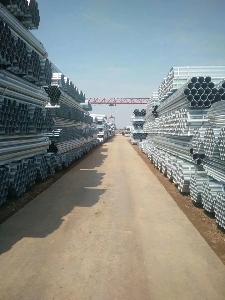 天津大无缝钢管厂|天津大无缝钢管厂石油裂化管价格偏高,出货量受阻